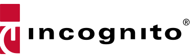 cropped-incognito-software-logo.png