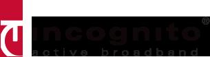 incognito-active-broadband